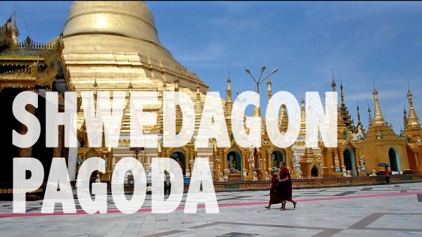 Shwedagon Pagoda yangon, yangon attractions, yangon highlights, yangon travel, myanmar temples, must see myanmar,
