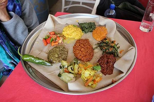 Mahaberawi, must try ethiopian foods, ethiopian food, best foods ethiopia,