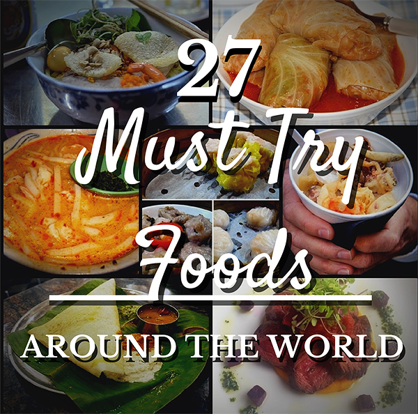 Bizarre Foods Archives GRRRL TRAVELER - 5 bizarre foods of south america