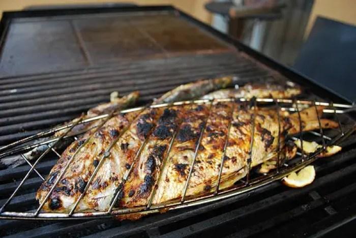 pwason rouglay sale, must try foods in seychelles, seychelles cuisine
