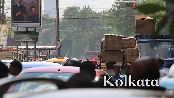 top attractions of kolkata, things to do in kolkata, kolkata city highlights