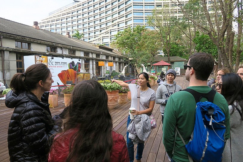 Taipei Eats, Taipei food tour, best things to do taipei, taipei travel guide, taipei top attractions, top attractions taipei
