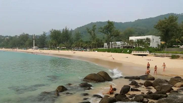 kata noi beach, kata noi phuket, best beaches in phuket, famous temples phuket, Phuket Travel Guide, things to do in phuket, things to
