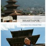 Bhaktapur, travel guide bhaktapur, things to do in bhaktapur, top attractions bhaktapur