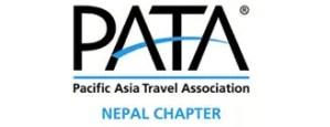 Pata nepal logo