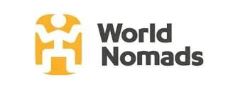 wold nomads travel insurance, world nomads, best travel insurance,