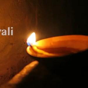 Celebrating Diwali,Diwali with an indian family, indian family celebrates diwali