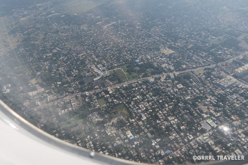 flights in india