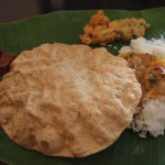 A Guide to Decoding Indian Food
