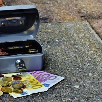 budget travel, travel for cheap, budget travel hacks
