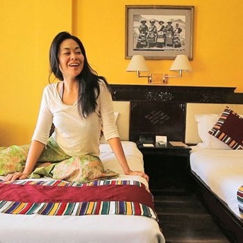 Hotel Tibet Kathmandu, Kathmandu hotels, best hotels in kathmandu, tibetan hotels in kathmandu