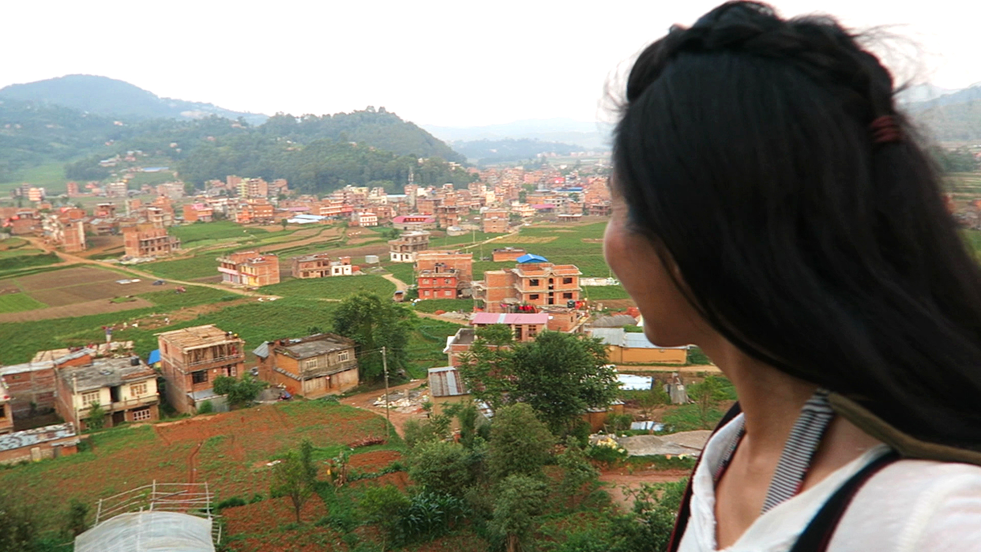 Panauti homestay with a local Nepali family, Homestay in Nepal, homestays in nepal