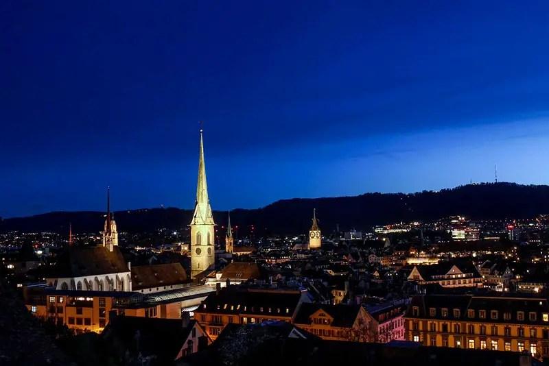 Zurich top attractions, zurich attractions, 48 Hour in Zurich, best things to do zurich, what to do zurich, Zurich Travel Guide, polyterrasse zurich