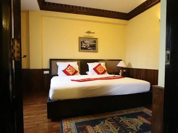 tibet international hotel boudha, tibet international hotel bodhanath, things to do boudha, boudha hotels, best boudha hotels