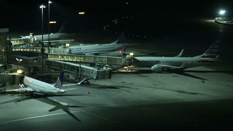 fairmont vancouver airport, fairmont vancouver airport review, best airport hotels, airport hotel vancouver
