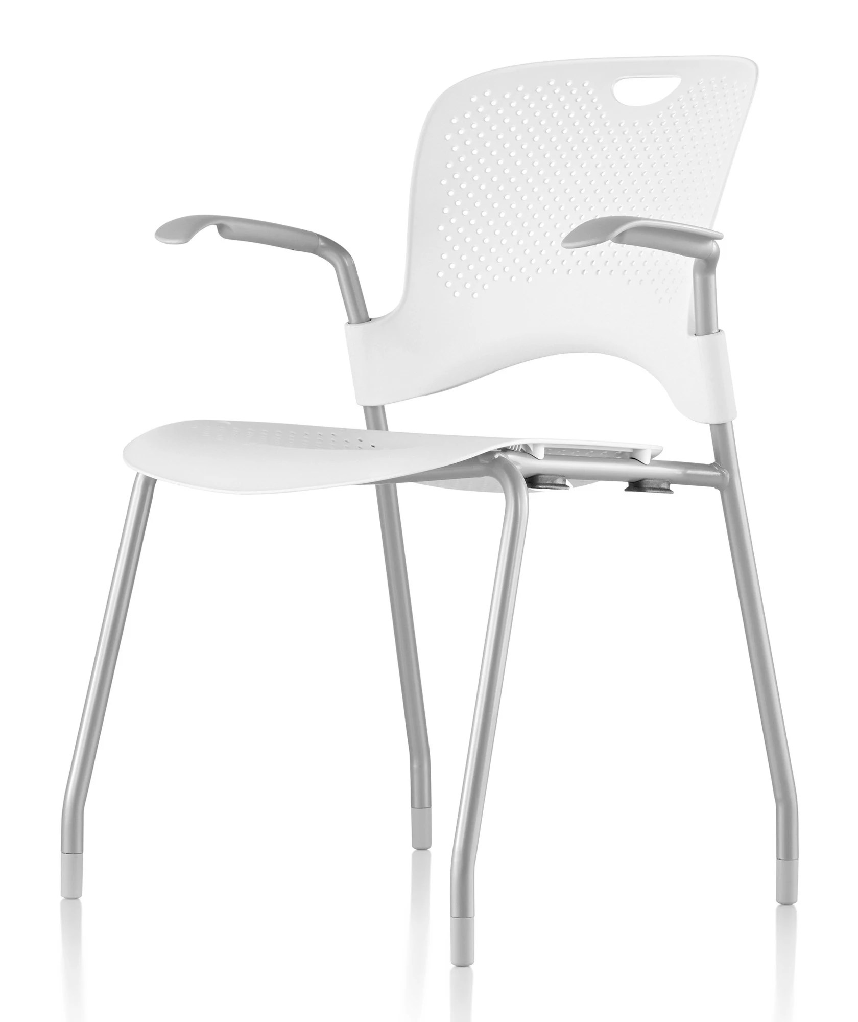Caper Chair Herman Miller Caper Chair Stacking Chair Gr Shop Canada