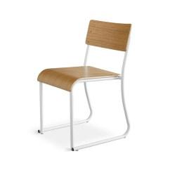 Free Church Chairs Coleman Deck Chair With Table Khaki Gus Modern Graph Gr Shop Canada