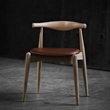 Carl Hansen  Son CH20 Elbow Chair  GR Shop Canada