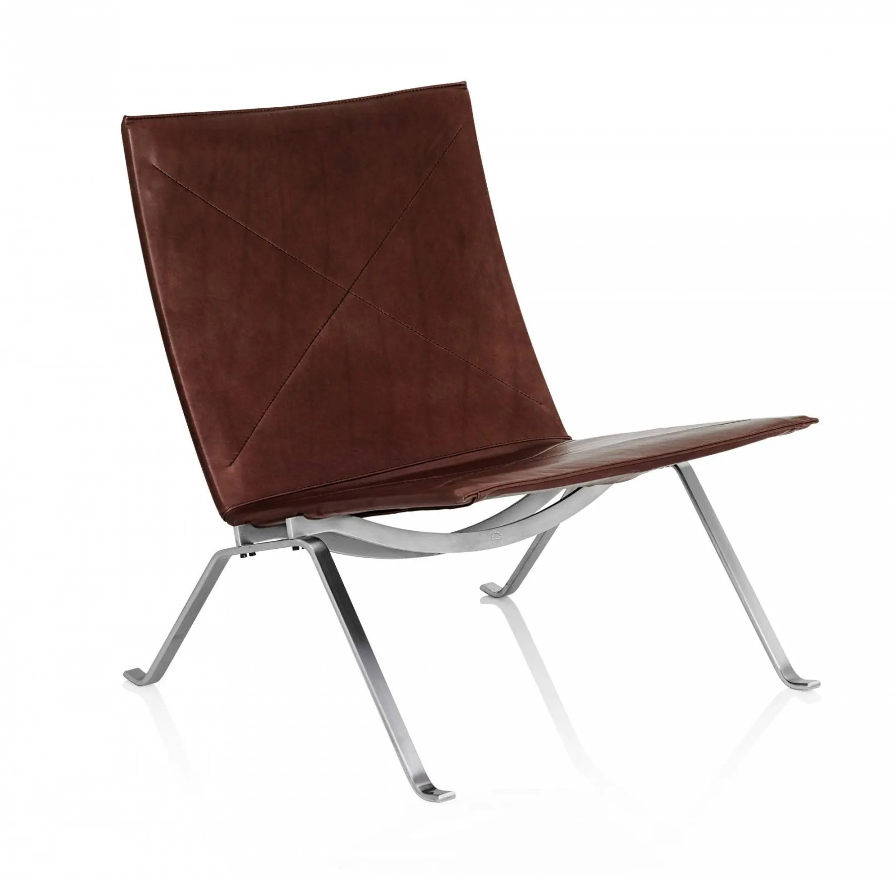 Pk22 Chair Fritz Hansen Pk22 Lounge Chair