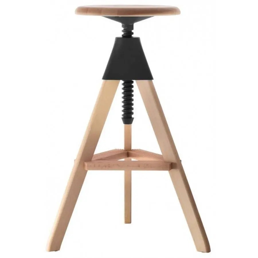 Small Easy Chairs Sale