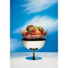 Alessi Fruit Bowl or Colander - GR Shop Canada