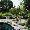 Knoll Harry Bertoia Diamond Lounge Chair - Gr Canada
