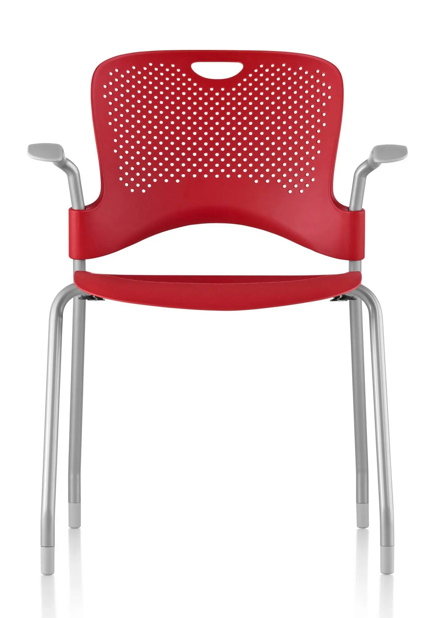herman miller stacking chairs tommy bahama beach chair with footrest caper gr shop canada