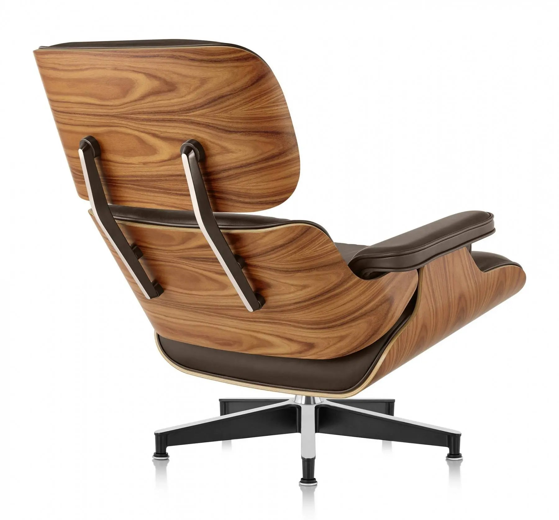 Eames Chair Price Herman Miller Eames Lounge Chair Gr Shop Canada