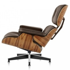 Eames Chair Canada Prices For Chairs Herman Miller Lounge Gr Shop