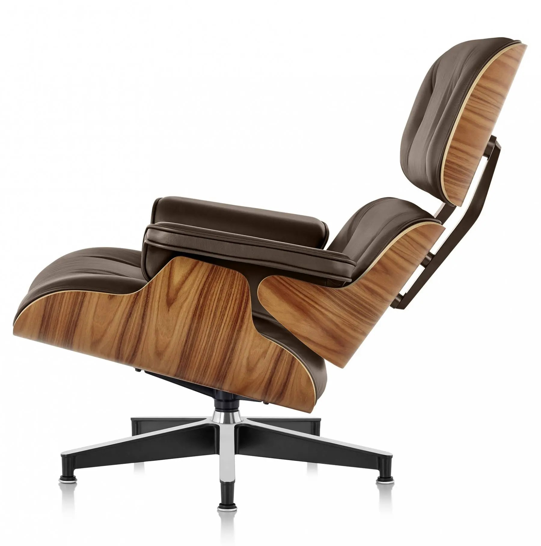 Herman Miller Eames Chairs Herman Miller Eames Lounge Chair Gr Shop Canada