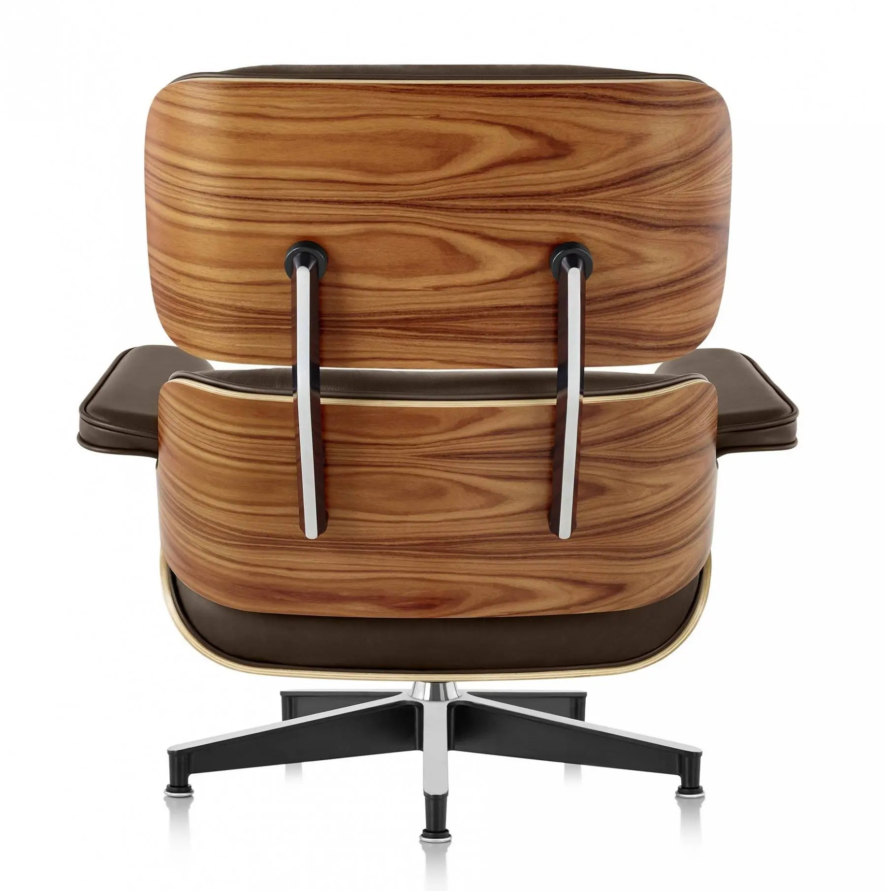 eames chair canada scandinavian design herman miller lounge gr shop