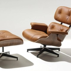 Eames Chair Canada Swivel Red Herman Miller Lounge And Ottoman Gr Shop
