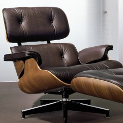 Eames Chair Canada Hair Dryer With Herman Miller Lounge And Ottoman Gr Shop