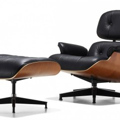 Eames Chair Canada Kitchen Chairs With Wheels Herman Miller Lounge And Ottoman Gr Shop