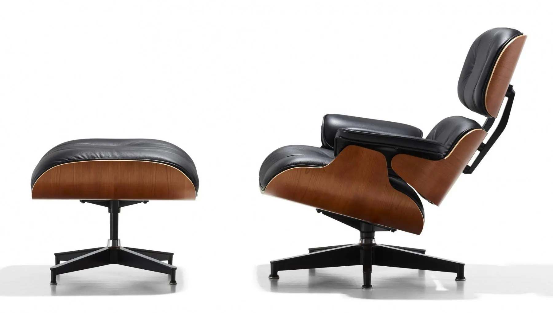 eames chair canada stretch covers uk herman miller lounge and ottoman gr shop