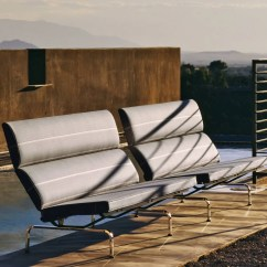 Eames Sofa Compact On Finance Herman Miller 1