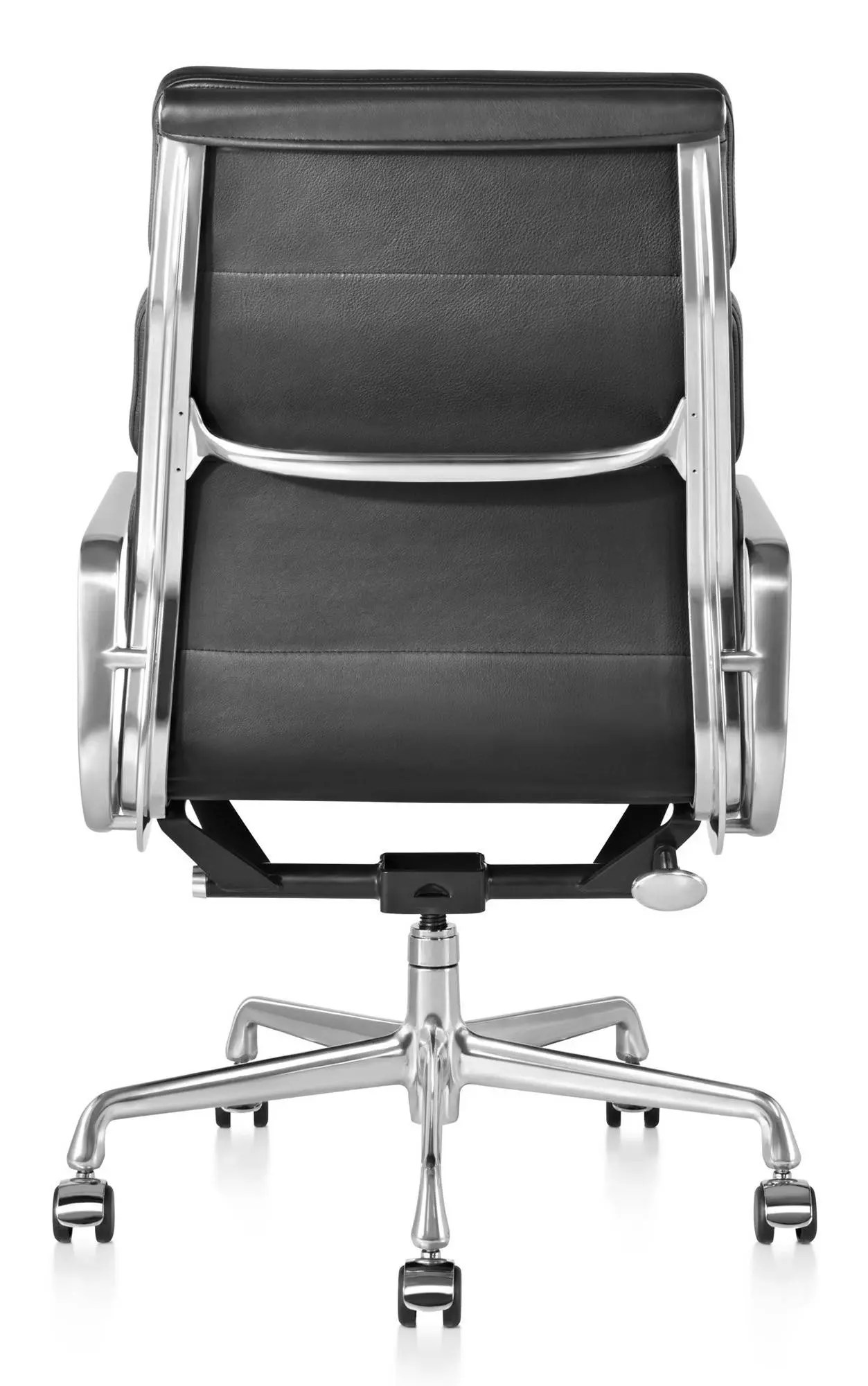 Herman Miller Eames Office Chair Herman Miller Eames Soft Pad Chair Executive Chair Gr