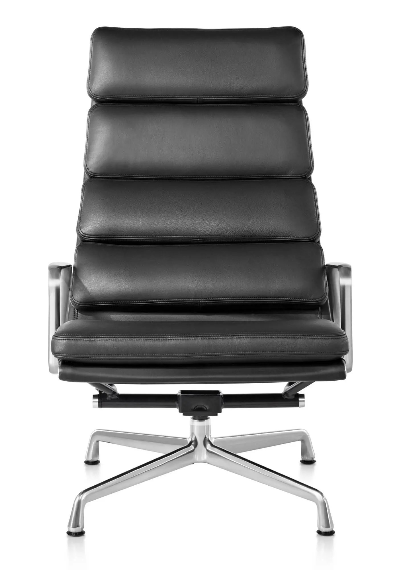 eames chair canada variable furniture balans the original kneeling herman miller soft pad lounge gr