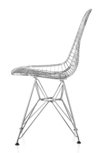 Herman Miller Eames Wire Chair - GR Shop Canada