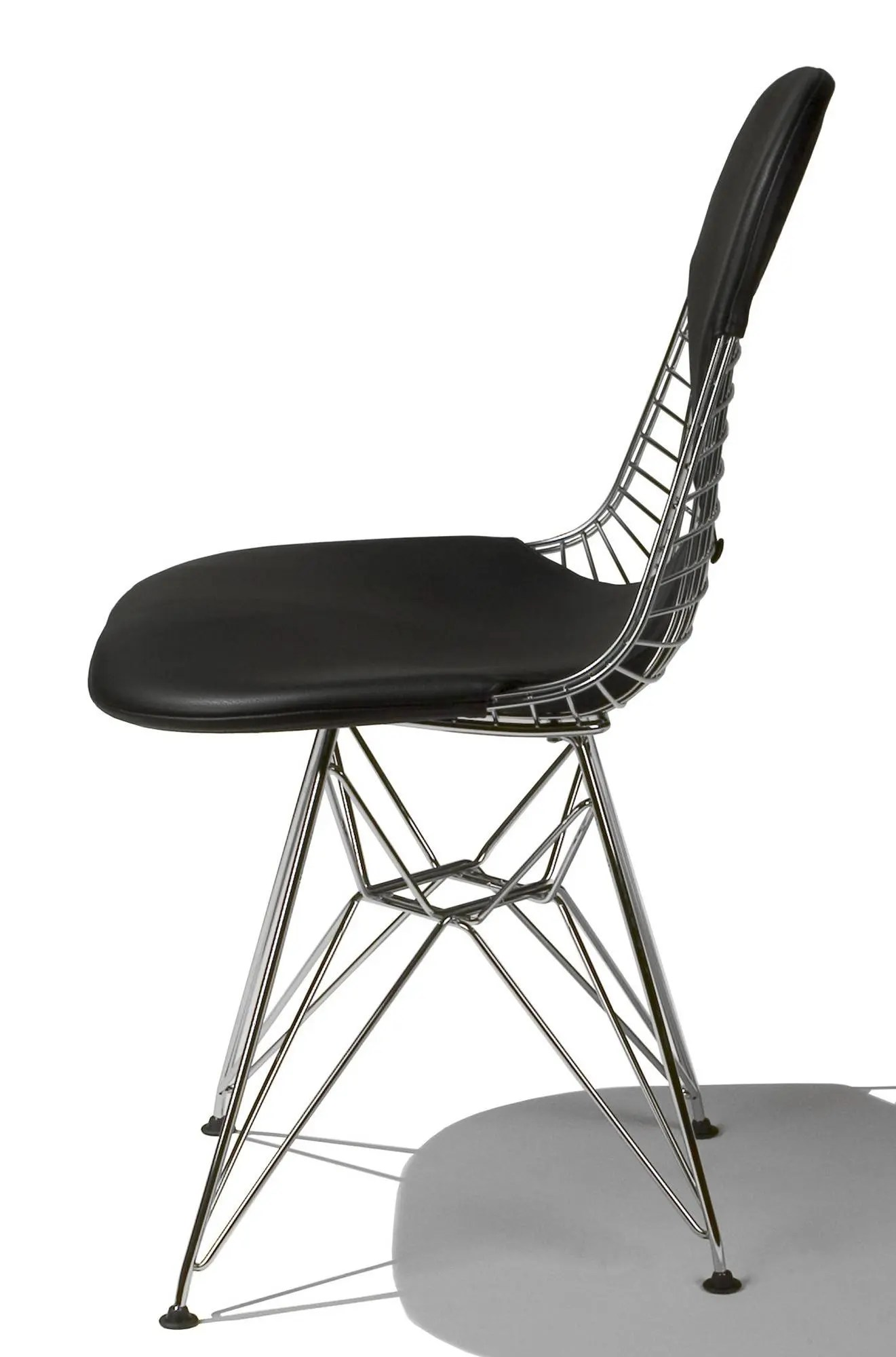 Eames Wire Chair Herman Miller Eames Wire Chair