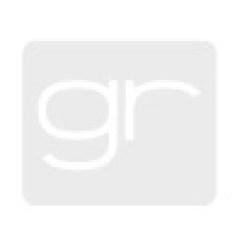 Molded Plastic Outdoor Sofa Cream Coloured Sofas Herman Miller Eames Side Chair Upholstered