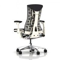 Herman Miller Embody Chair Executive - GR Shop Canada
