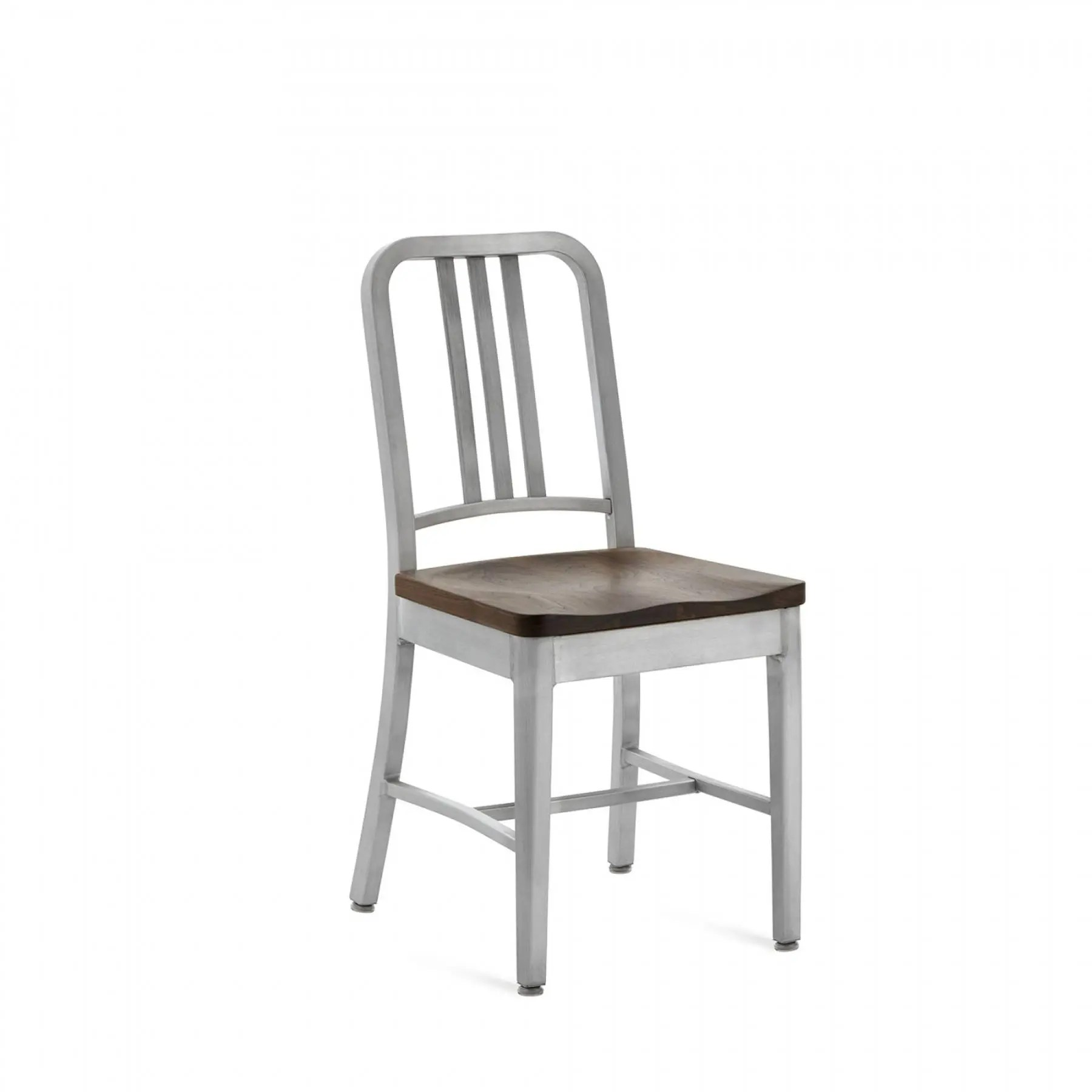 Emeco Navy Chair Pricehtml
