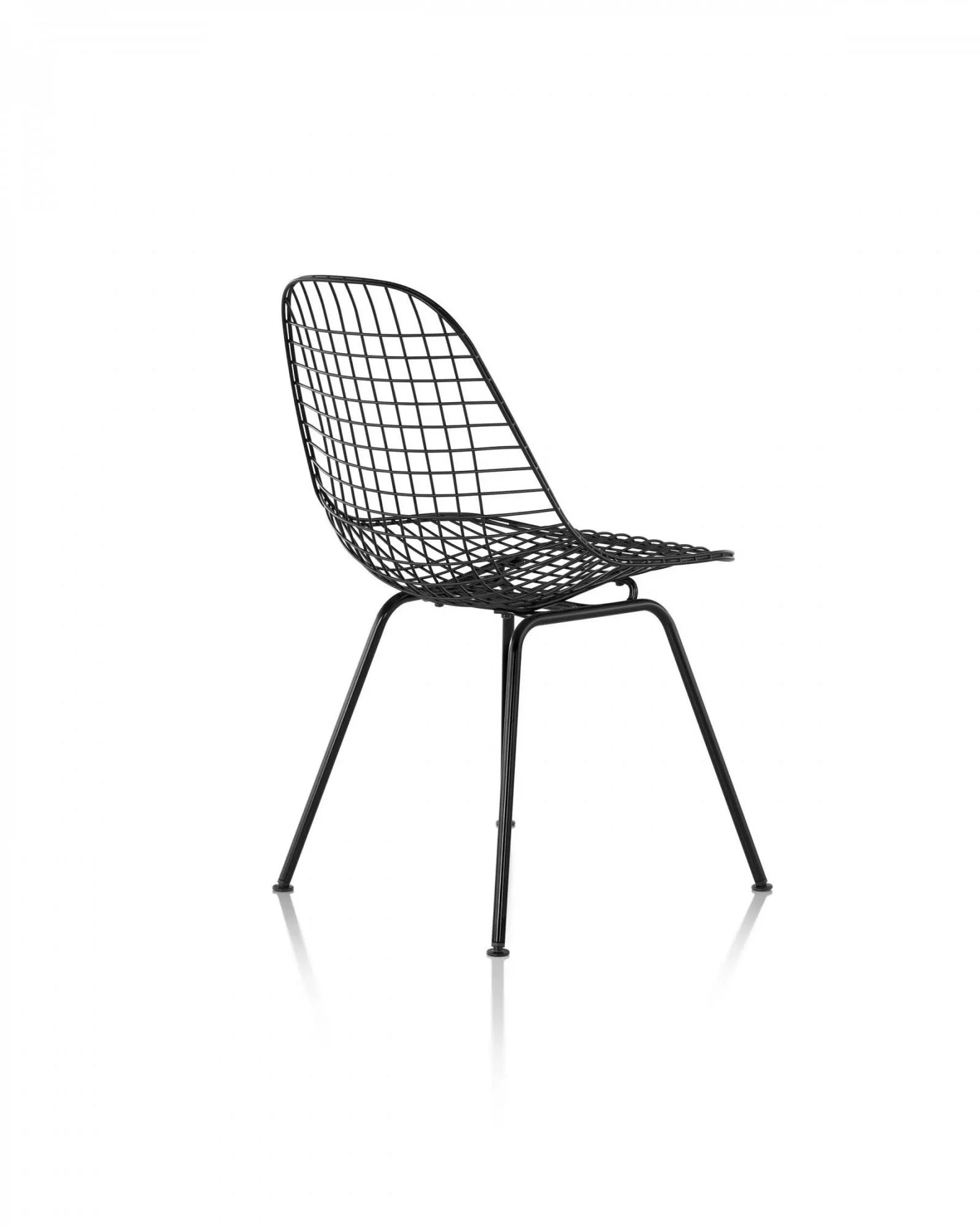 Eames Wire Chair Herman Miller Eames Wire Chair Outdoor