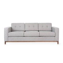 Gus Sectional Sleeper Sofa Cheap For Sale Under 100 Modern Jane Gr Shop Canada