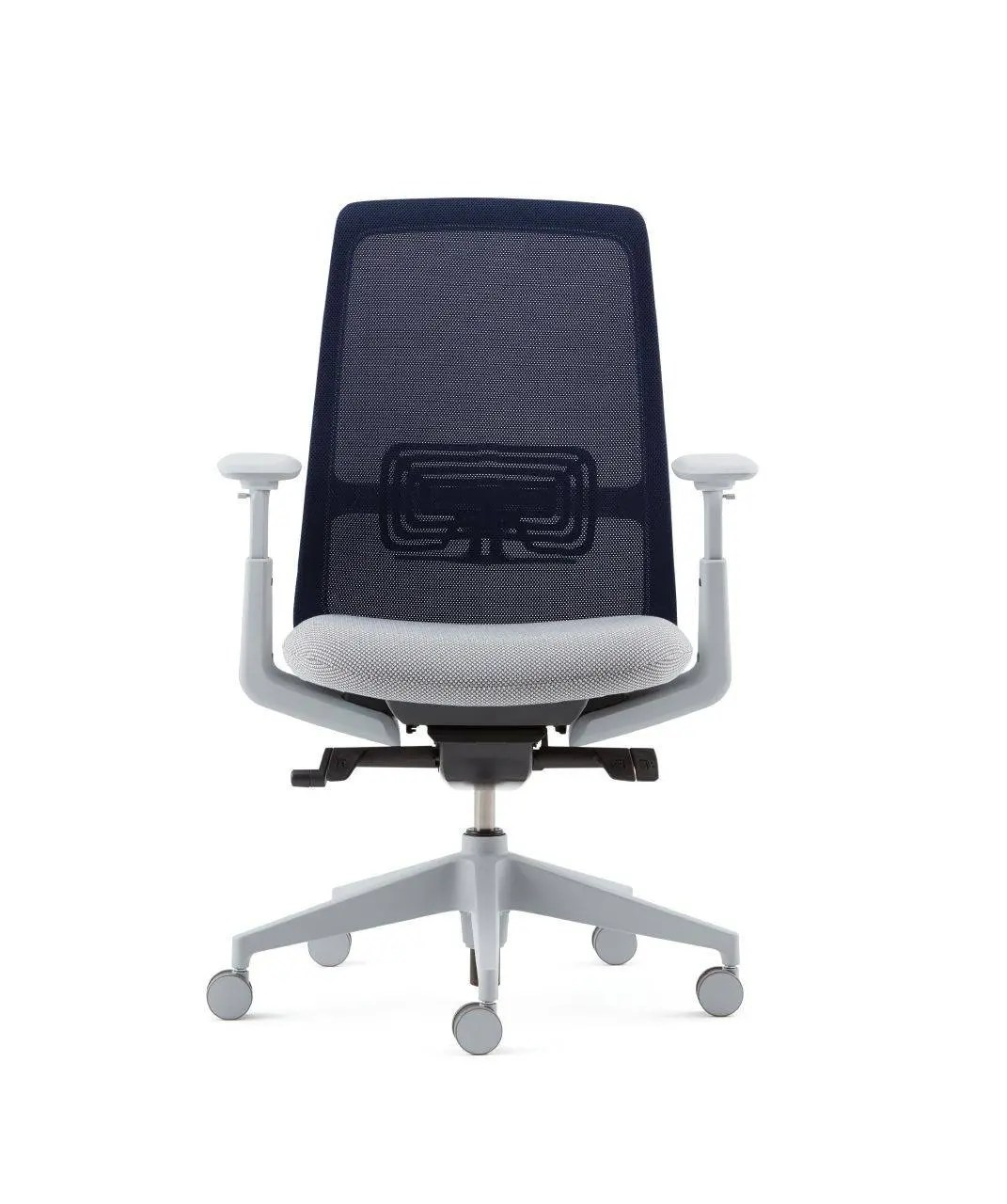 Work Chair Haworth Soji Task Desk Chair