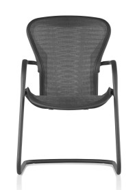 Aeron Chair Parts | Chairs Model