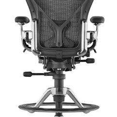 Aeron Chair Canada Foldable Outdoor Chairs Herman Miller Stool Build Your Own Gr Shop