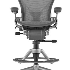 Aeron Chair Canada Main Station Recliner Wall 1 2 Herman Miller Stool Build Your Own Gr Shop