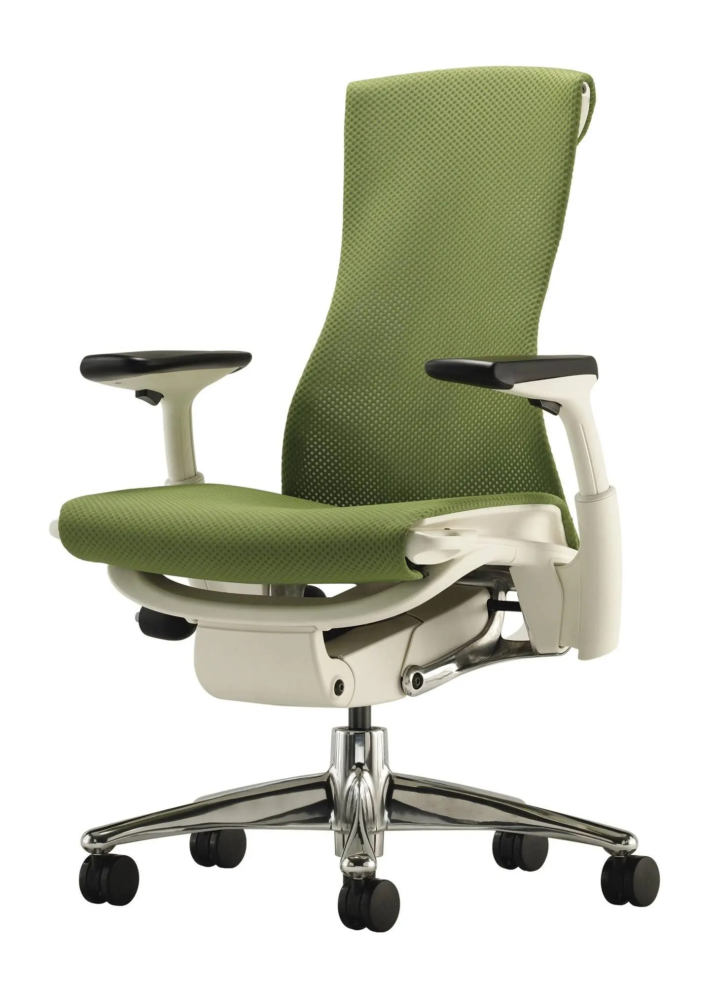 Herman Miller Embody Chair  Build Your Own  GR Shop Canada